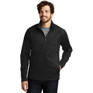 Eddie Bauer® Men's Trail Soft Shell Jacket