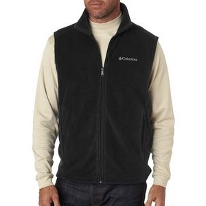 Columbia Men's Steens Mountain? Vest